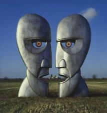 Psychedelic Vinyl-Schallplatten aus Großbritannien