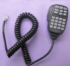 HM-133 Speaker Microphone for ICOM IC-2725E IC-208H IC-E208 IC-2800H