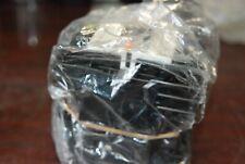 Fuji Sc-N2S, Contactor, 110V Coil, New no Box