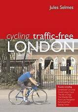 Cycling Traffic Free: London, 0711035253, New Book