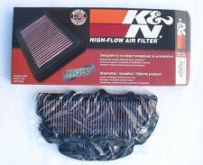 K&N AIR FILTER HA-9502 HONDA CBR900RR CBR954RR 02-03