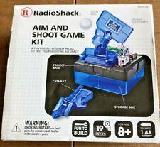 Radio Shack Special Offers Sports Linkup Shop Radio Shack
