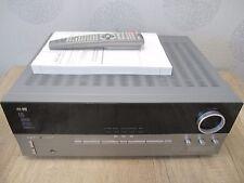 Harman / Kardon AVR 235 Receiver  7.1 Dolby Pro Logic IIx, Logic7 und Vmax