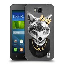 Housses et coques anti-chocs Samsung Galaxy S pour téléphone mobile et assistant personnel (PDA) Huawei