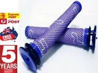 Washable Pre Filter Kit For Dyson V6 V7 V8 Animal Cordless Vacuum Cleaner AUS