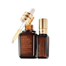 Estee Lauder  Travel Exclusive Advanced Night Repair Face and Eye  SEALED