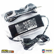 Genuine HP 90W AC Adapter Power Supply Charger 393954-004 393954-002 394224-001
