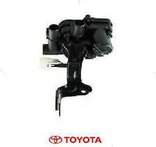 Toyota Prius Coolant Water Control Valve 2004 2005 2006 2007 2008 2009