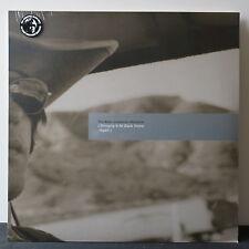 BRIAN JONESTOWN MASSACRE 'Bringing It All Back Home' Vinyl LP NEW/SEALED
