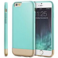 Shockproof Hybrid Protective Hard Phone Case Cover For Apple iPhone 6s 7 8 Plus