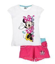 Tenues et ensembles blanc Disney pour fille de 2 à 16 ans