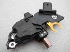 02g220 Bosch Régulateur Alternateur Saab 93 9 3 9-3 II 2.2 TiD Opel VX220 2.2