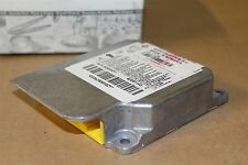 VW Transporter T5 AirBag Control Unit CODED CHECK FIRST 1C0909605A03G New genuin