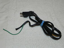 Keurig Platinum B70 Power Cord