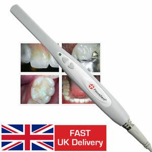 FocusDent MD740 Dental Intraoral Camera USB Digital Imaging Intra Oral NEW