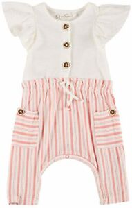 Jessica Simpson 0 3 Months Baby Clothing For Sale Ebay