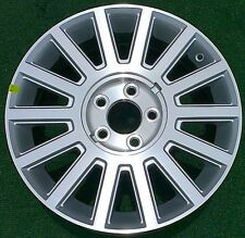 Factory Lincoln Town Car 17 WHEEL 3504 3W1Z1007AA New 2003 2004 2005 OEM TownCar