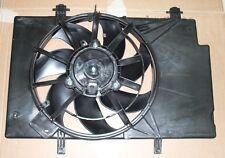 ElettroVentola Motore Ford Fiesta VI 1.4 / 1.6 DIESEL TDCI Dal 2008 -> NUOVA !