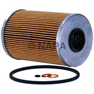 Engine Oil Filter WIX 1732 NAPA GOLD 1732