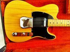 Fender Telecaster 1978, all original , good condition