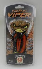 New Hoppe's Bore Snake Viper #24031V .410 Gauge  (#1670)