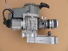 mini dirt bike minimoto mini engine 49cc 2 stroke complete