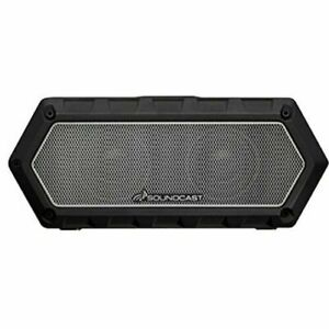 VG1 Bluetooth Speaker NEW