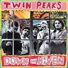 Twin Peaks - Down In Heaven [New CD]