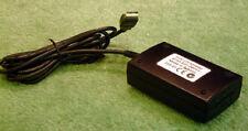 Philips LFH 6220/00 USB Adapter for Digital Transcription System
