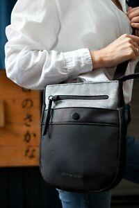 Sherpani Prima RFID Anti Theft  Travel Mini Shoulder Bag Crossbody Bag for Women