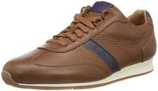 Sneakers Basses Homme Basket shoes  Hugo boss neuves fr46 (uk12)(us13)