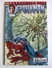 SPIDER-MAN -  N°29 - COMICS - (serie 2)  MARVEL FRANCE