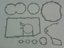 Triumph Tiger 900 3 Cylinder Lower Engine Gasket Set Cover Gaskets1994 to 1998