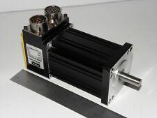 Parker Brushless Servo Motor Cm232xe 00565