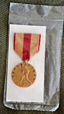 US Marine Corps - EXPEDITIONS MEDAL - made in the USA  - New