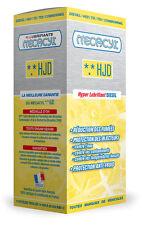 MECACYL HYPER LUBRIFIANT *.*HJD 200ml Injection Diesel / Gasoils [5 en 1]