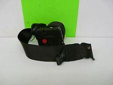 Seat Belt Rear Right 09114809n 13128813f OPEL CORSA C 00-06 Belt