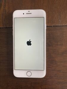 Apple iPhone 6 16GB  A1549 Silver 9.5/10 O/Owner Verizon Includes Extras