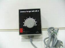 ARNOLD RAPIDO  TRAFO   NH4382