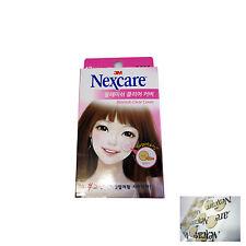 24p Korea Best Selling Pimple Sticker Patch Blemish Clear Cover Acne Treatments