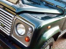 Silent ALARM TRACKER Land Rover, Range Rover, Defender, Discovery