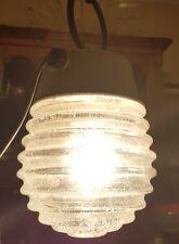 SUSPENSION MINI LAMP POLIARTE '40