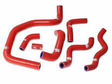 HON-16 fit Honda CB 400 NC23E Vtec I/II/III 1998-2007 Samco Silicon Rad Hoses