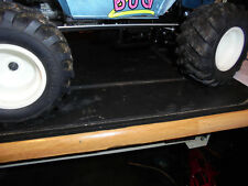 rc  ...KYOSHO  snakebite, dodge ram, field baja,  etc.   4  wheels / tires