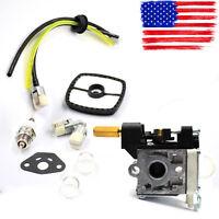 Carburetor For ZAMA RB-K70A RB-K66B/A ECHO A021000722 A021000723 HC180 HC200