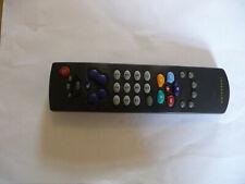 Genuine Original Remote control PHILIPS UNIVERSAL TV REMOTE