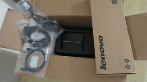 Lenovo 710-25ISH core i5 4x2,70Ghz  2 TB  8GB Win 10  radeon  T RX 460 OVP #1350