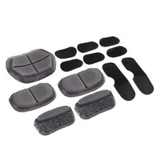 Replacement Military Tactical Helmet Foam Pads Cushions Liners Accessories