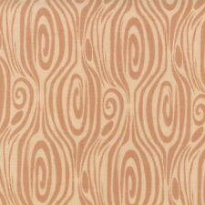 Moda Fabric 1/2 yard ~ Serenade ~ Kate Spain ~ Wood Grain ~ Wheat #27116 13