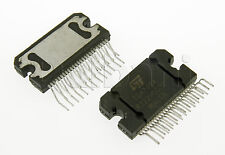TDA7454 Original New ST Integrated Circuit TDA-7454